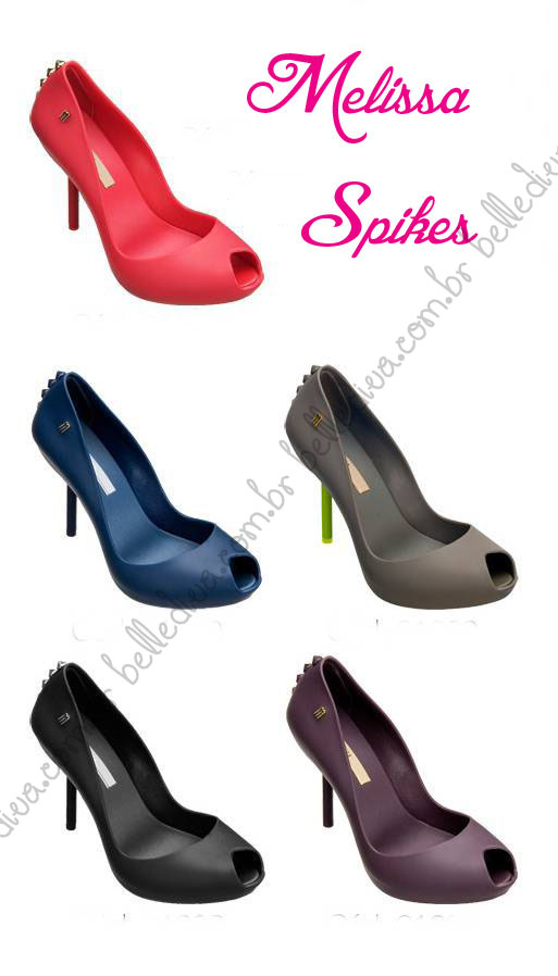 watermark_30944-Melissa-Spikes-Sp-Ad
