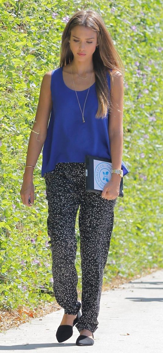 blusa azul 3
