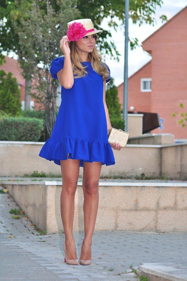 vestido azul 1