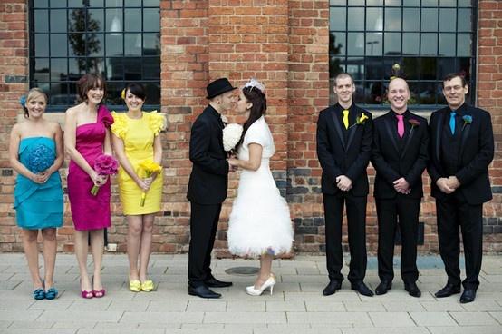 meninas super poderosas casamento