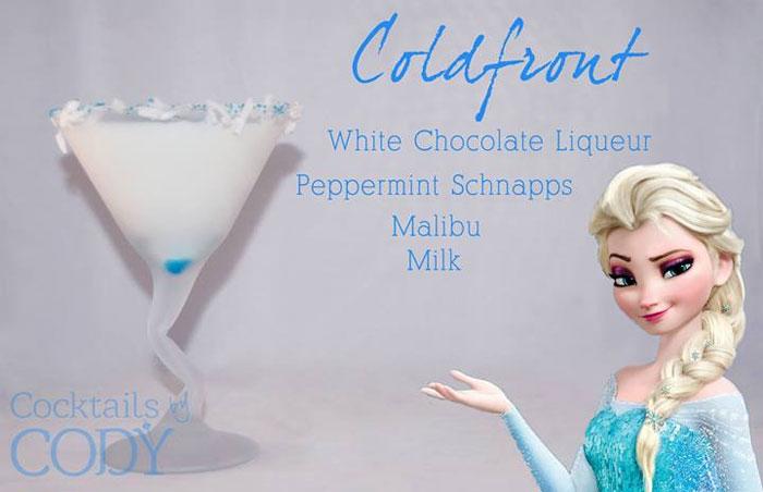 drinksdisney-frozen-elsa