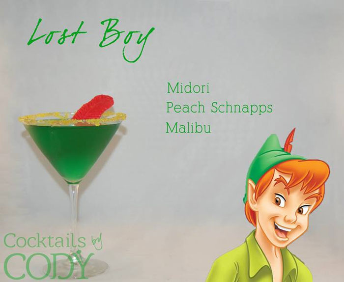 drinksdisney-peterpan