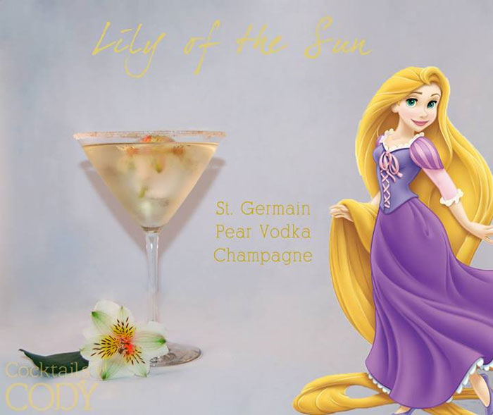 drinksdisney-rapunzel