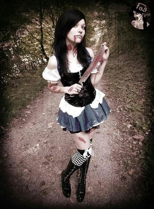 7 - alice assassina - Cópia