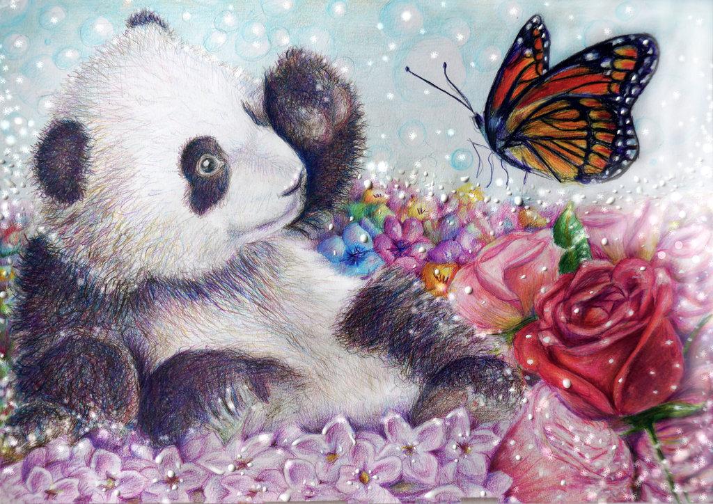 little_panda_by_alena_koshkar-d778qny