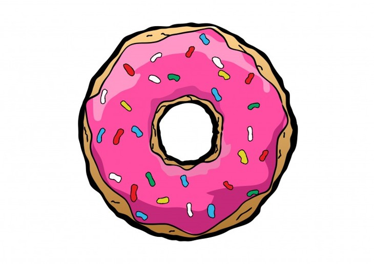free-vector-donut-drawing-800x565