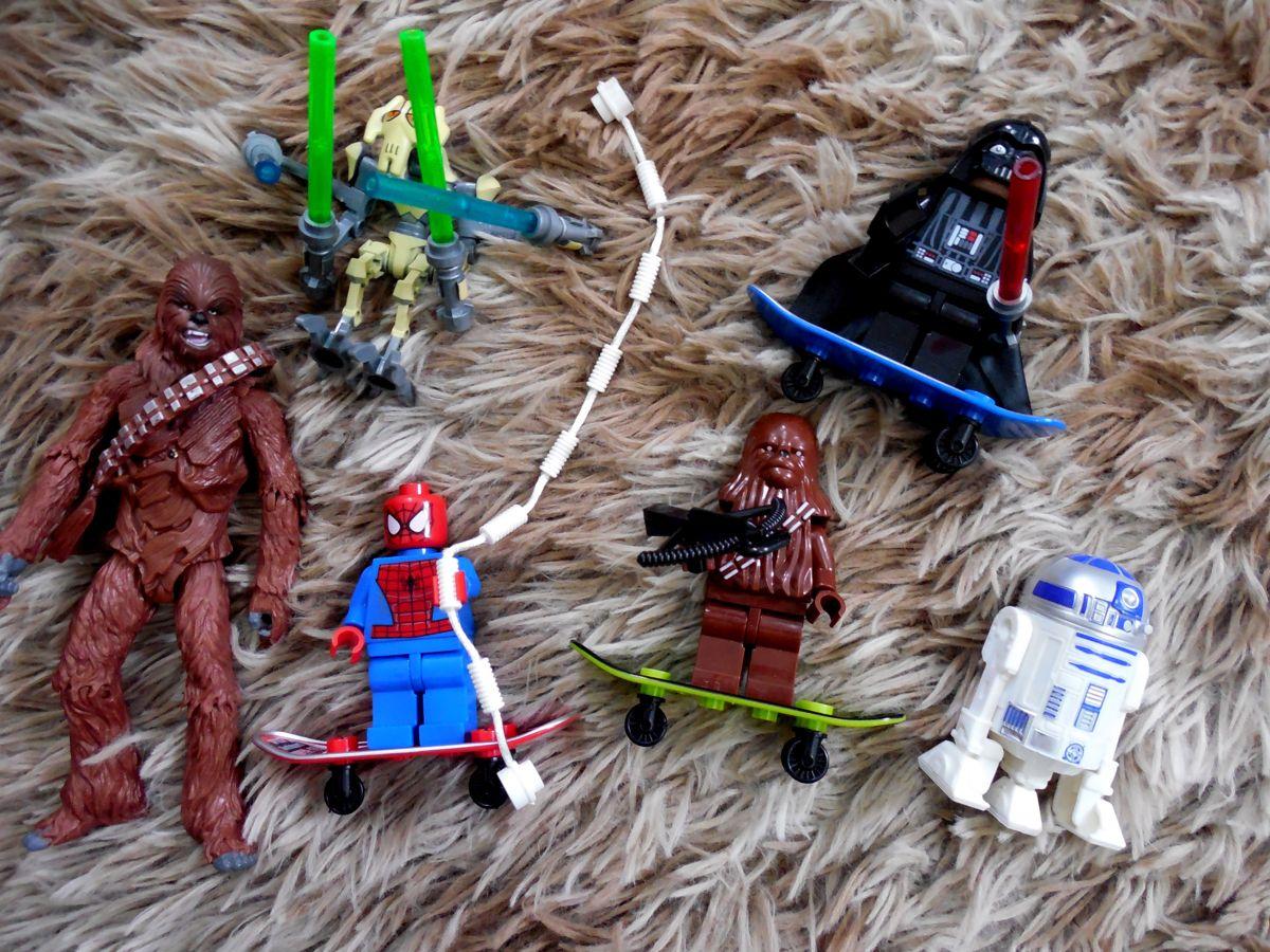 brinquedos de 10 pila 2