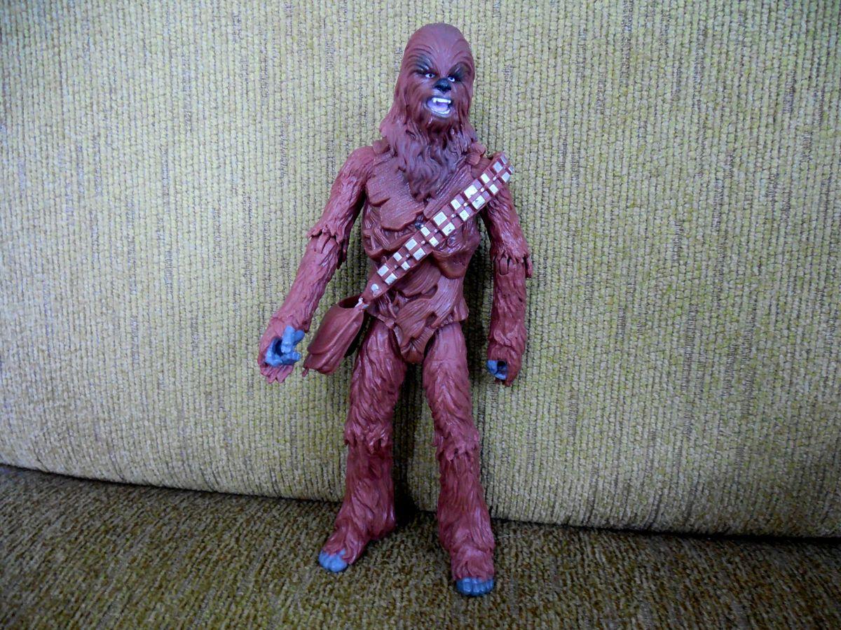 brinquedos de 10 pila 4