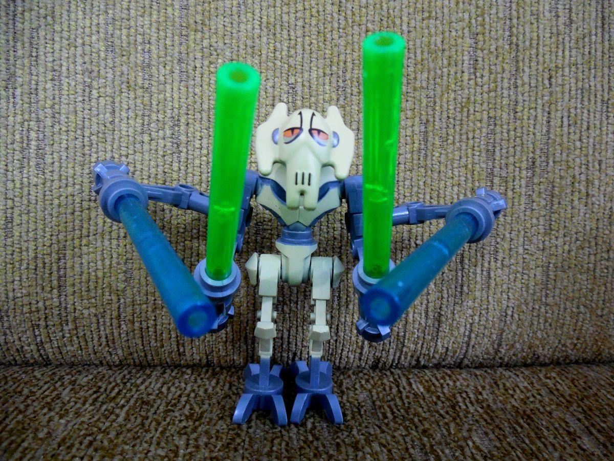 brinquedos de 10 pila 6